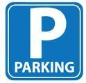 Vente Parking  - 10m² 75007 Paris