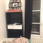 Location appartement Paris 75010